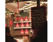 Kerstmarkt Oldenburg , 14,17,  19 December - Kerstmarkt Oldenburg 2, 10, 14, 17, 19 December